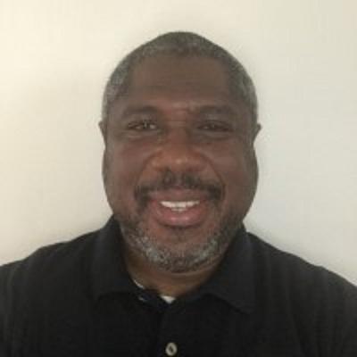David A. Farrell (P.G, PhD, MSc, BSc)